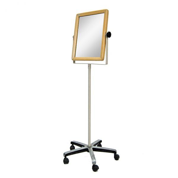 #0540 miroir mobile