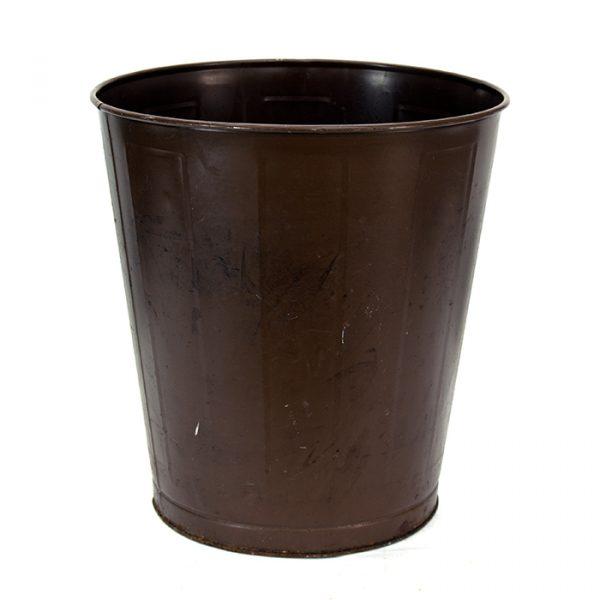 2270  poubelle