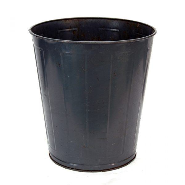 2272  poubelle