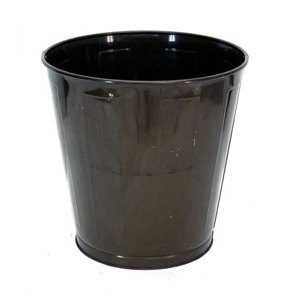 2277  poubelle