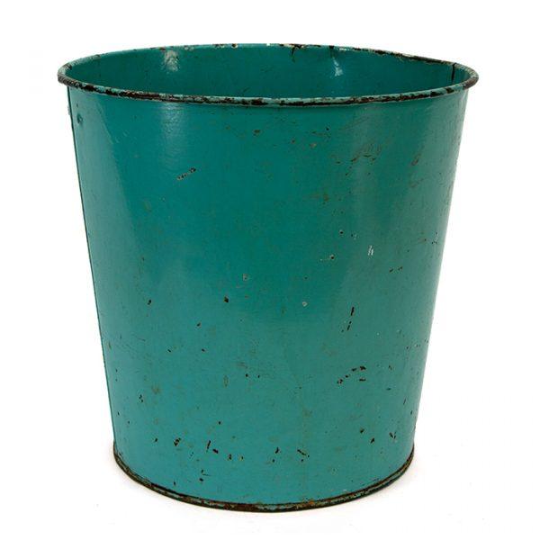 2477  poubelle