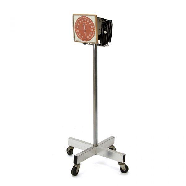 tensiomètre chambre