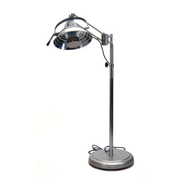 lampe bloc opératoire