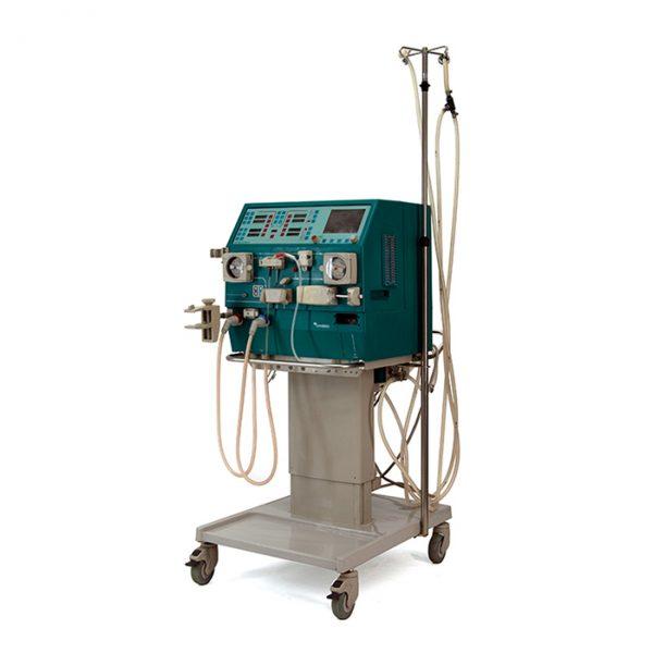 appareil médical