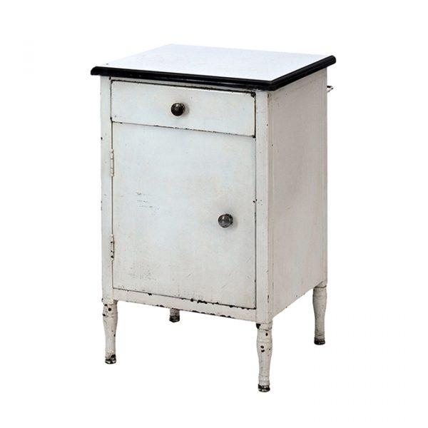 Table de chevet, chambre
