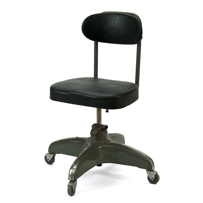 Chaises medic cine - Chaise de bureau antique ...