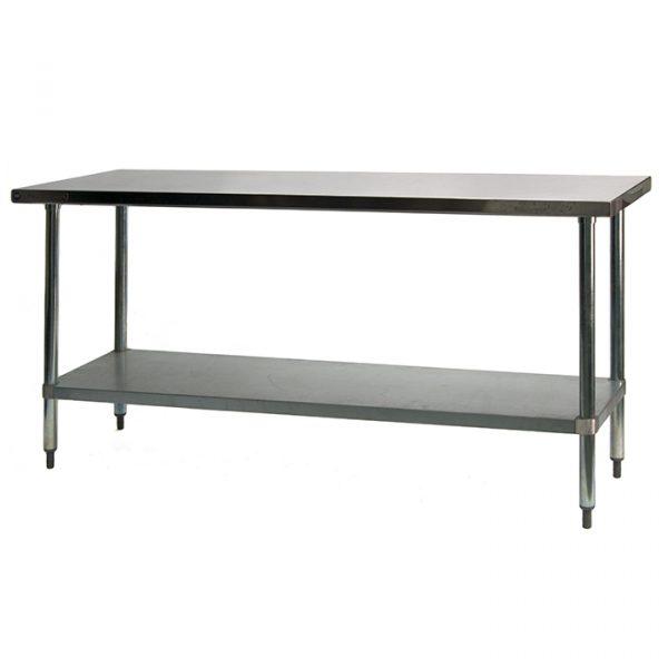 2908 table inox