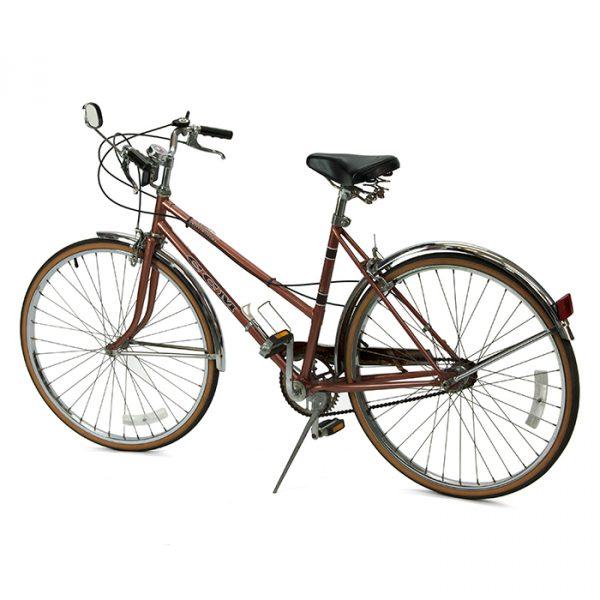 2959 Bicyclette vintage