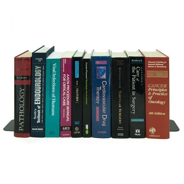 3176 livres anglais