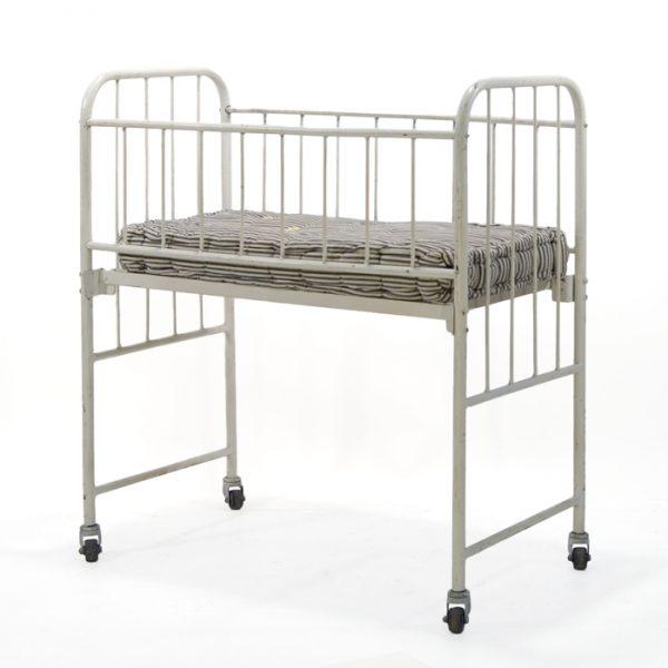 Lit enfant couchette #2105A