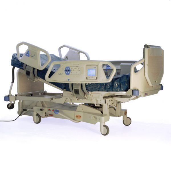 LHEHR-2110A-lit-medical-electrique-hauteur-reglable-medic-cine